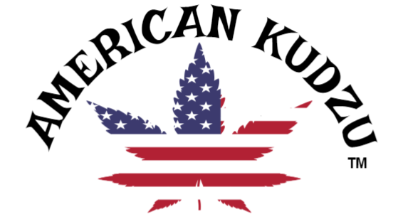 We are American Kudzu
